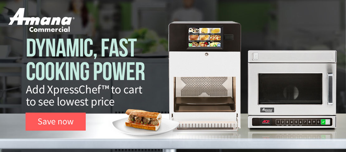 Shop Amana microwaves